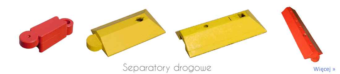 Separatory